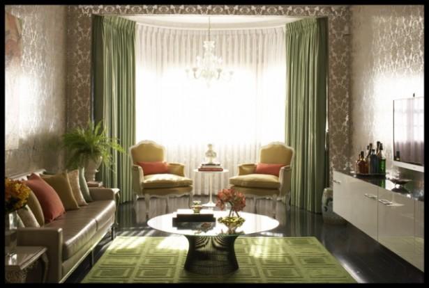 Interior Designs Decoration
