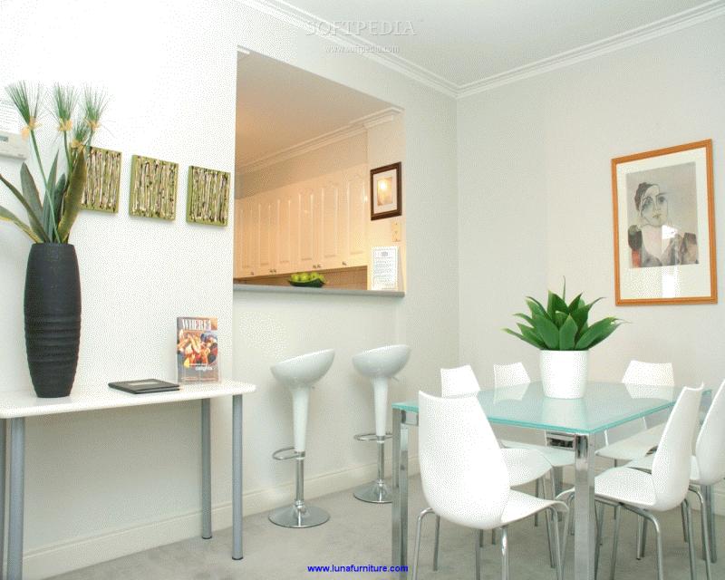 Interior Designs Ideas