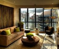 Interior Designs Living Room