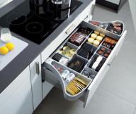 Kitchen Design Ideas Pattern