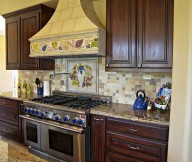Kitchen Design Ideas Style