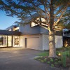 Modern Home Design Bright