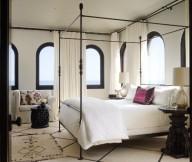Original Interiors Bedroom