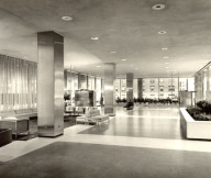 Original Interiors Decorating