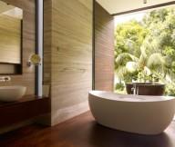 Renovate Your Bathroom Yourself