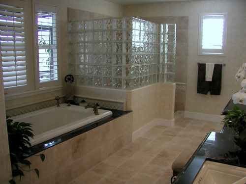 Renovate Your Bathroom on Bugget
