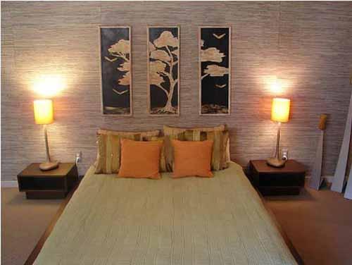 Small Bedroom Decorating Ideas Design