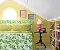 Small Bedroom Decorating Ideas World