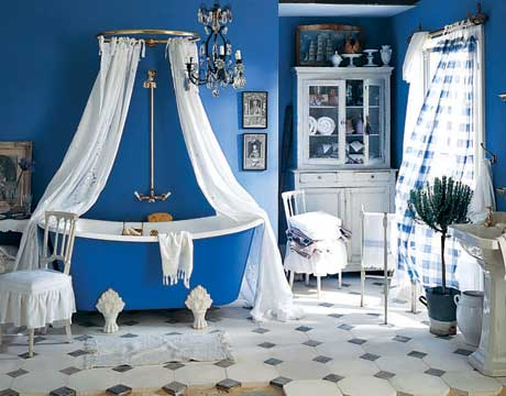 blue and white bathroom accessories blue and white bathroom accessories kvriver 22794