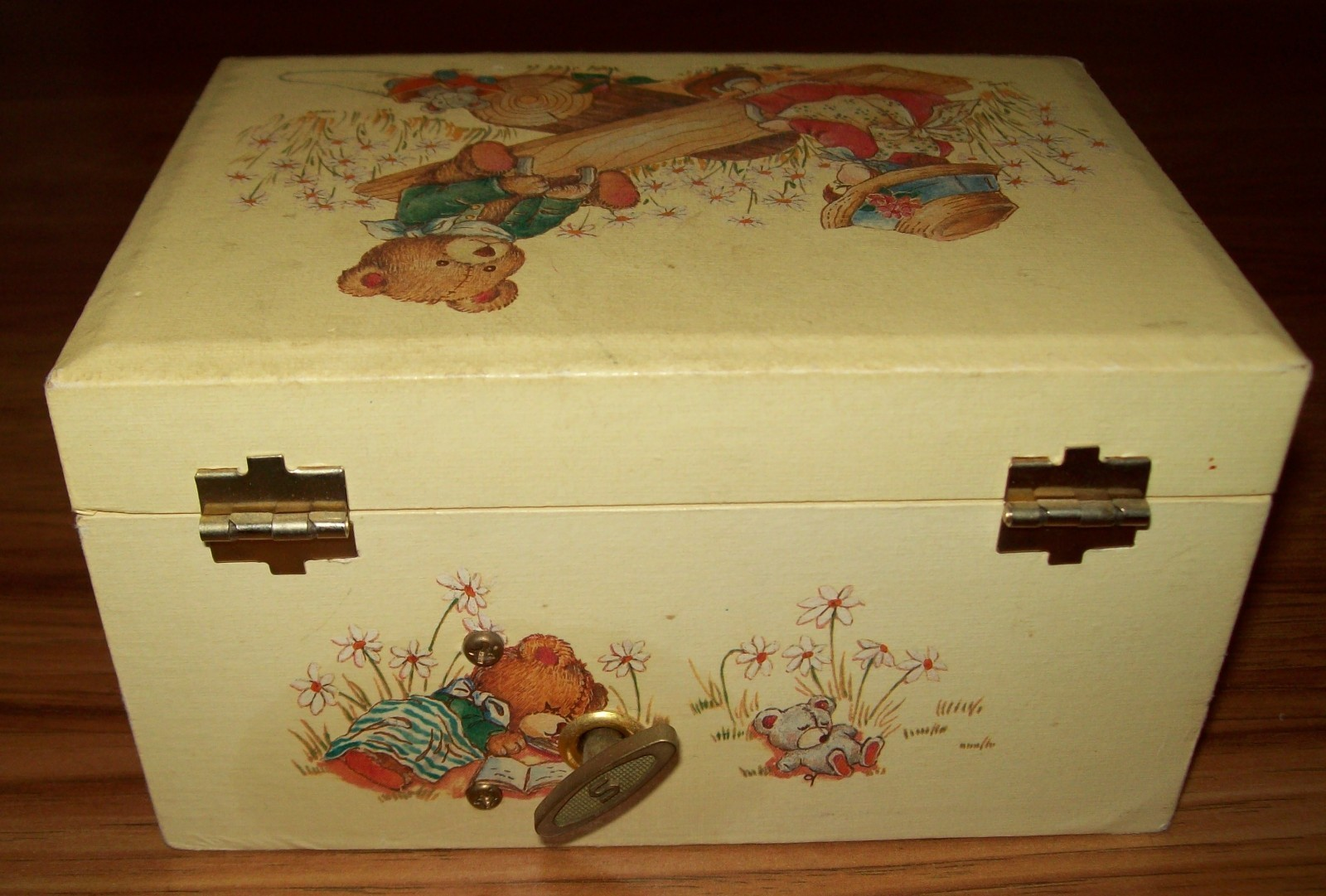 childs jewelry box child s jewelry box for gift kvriver 7512