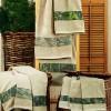 Mossy Oak Bath Accessories