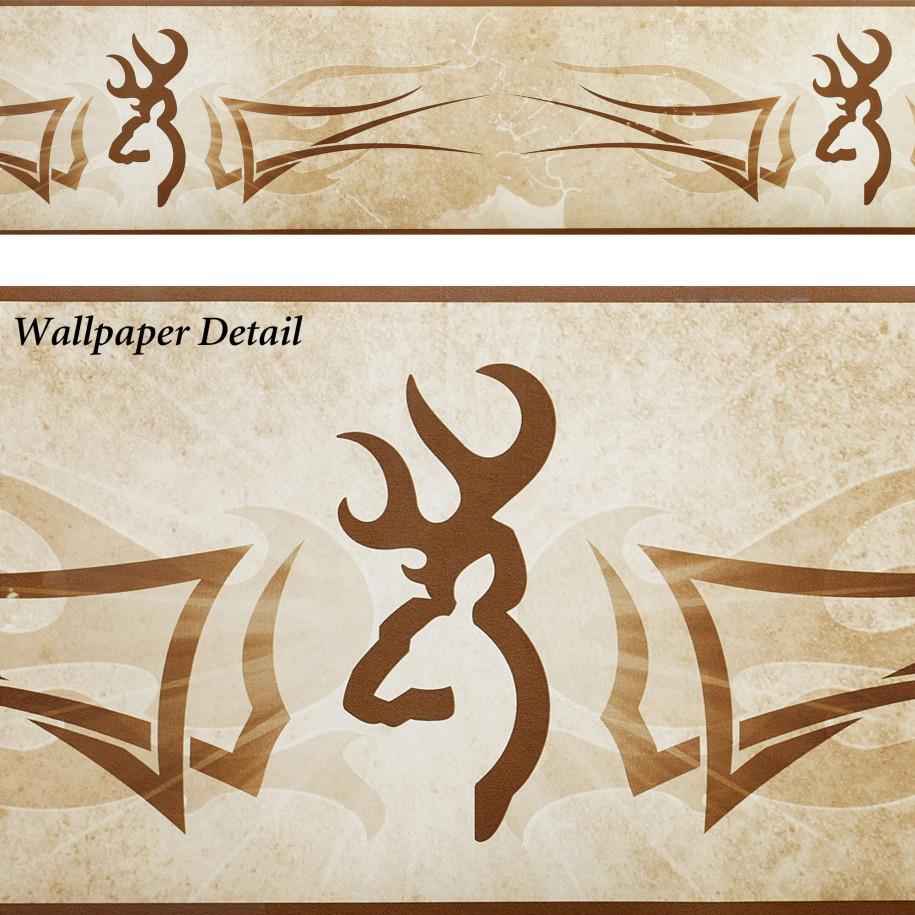 browning wallpaper details