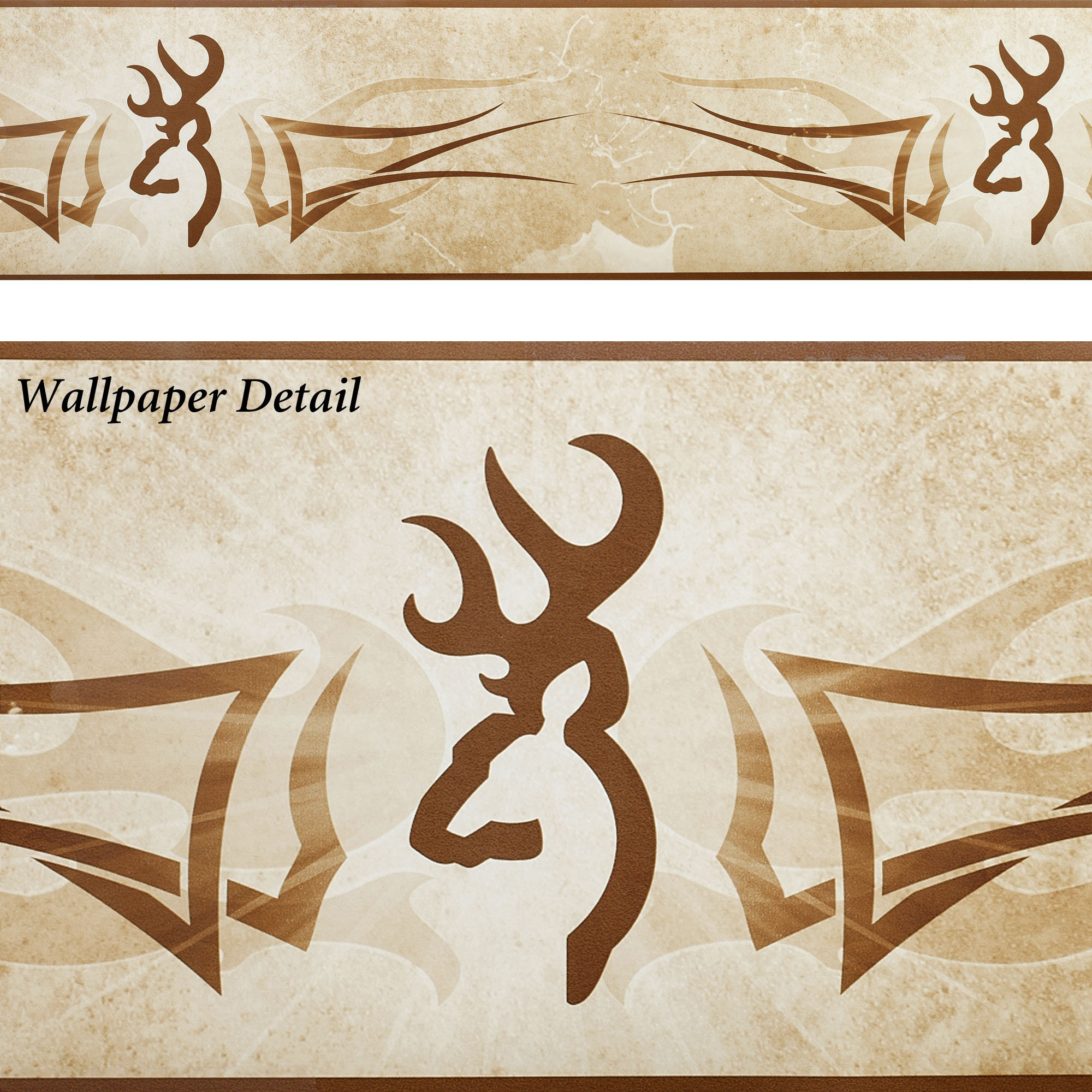 browning wallpaper details