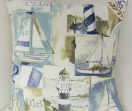 lighthouse home decor