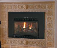 Best Wood-Burning Fireplace Inserts