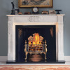 Dimplex Electric Fireplaces for Sale