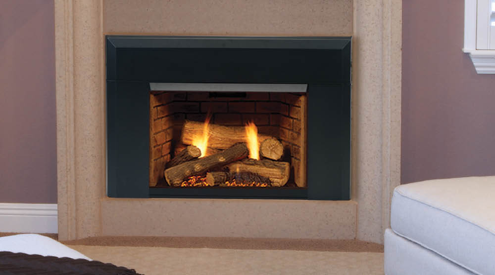 fire place inserts